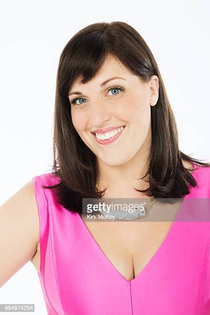 Allison Tolman Nude Photos 64