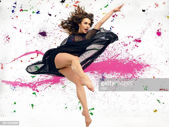 Kathryn Mccormick Stock Photos and Pictures | Getty Images