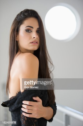 match & flirt with singles in fort macleod Meet fort macleod singles online & chat in the forums dhu is a 100% free dating site to find personals & casual encounters in fort macleod.