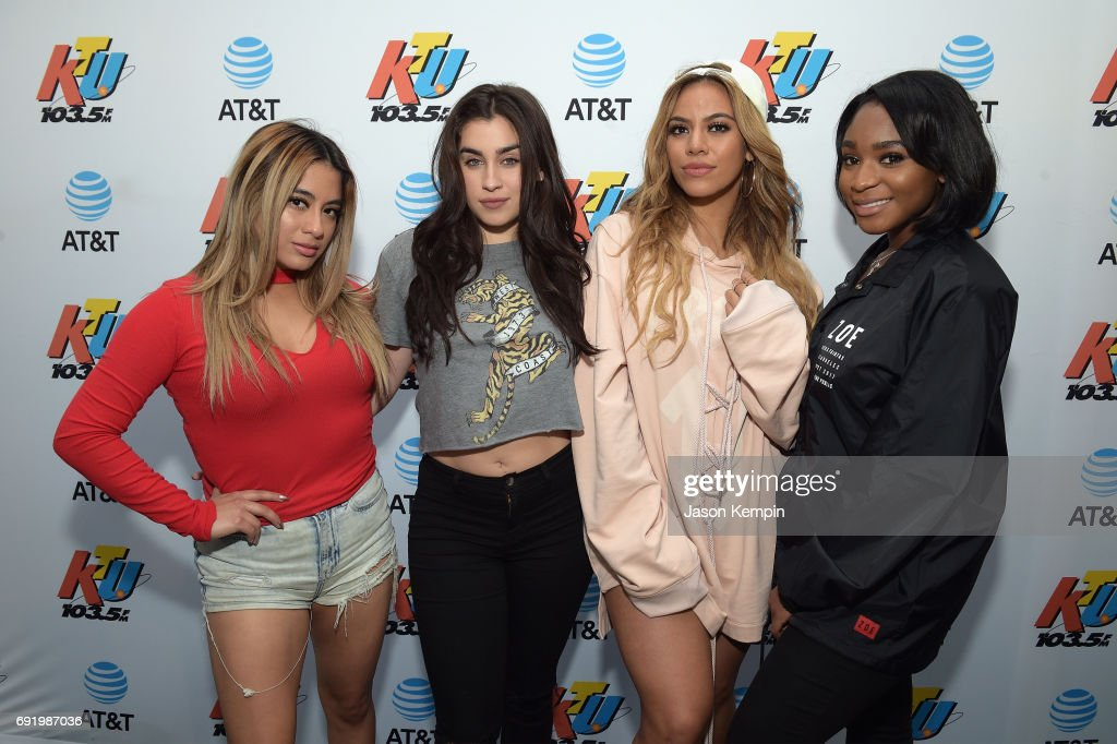 It worth doing or to download fifth harmony 320kbps free