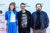 Day 10 - Sitges Film Festival 2021