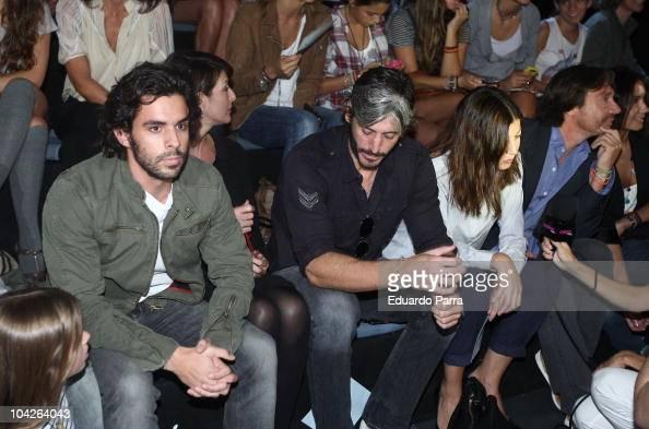 Alonso aznar im genes fotograf as e im genes de stock for Alfonso dominguez madrid