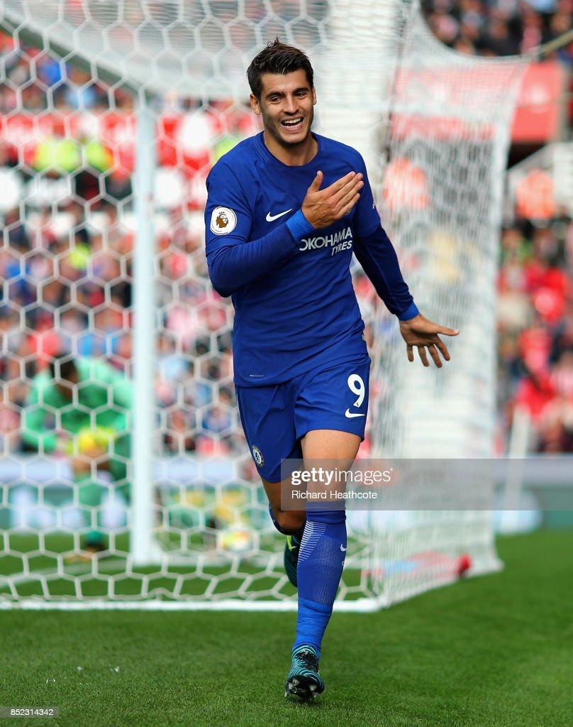 Alvaro Morata s – of Alvaro Morata