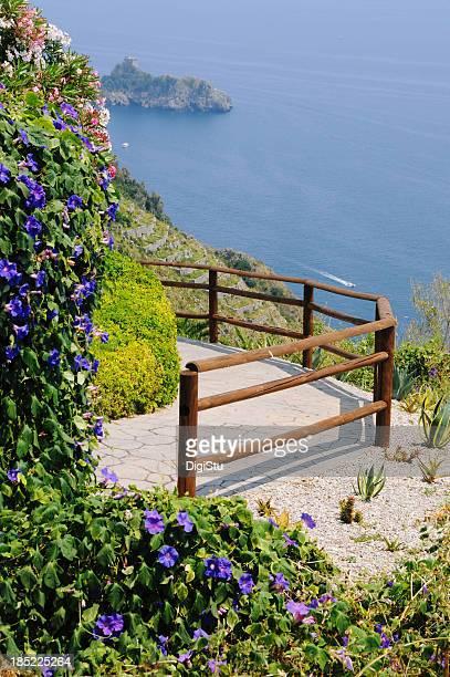 """Amalfi """"Vista"""""""