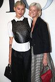Dior : Photocall -  Paris Fashion Week - Womenswear...