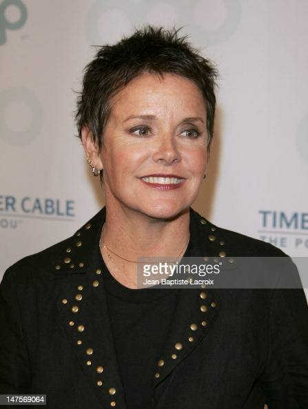 Amanda Bearse Nude Photos 26