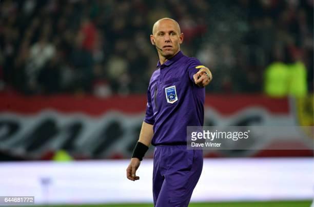 Amaury DELERUE Valenciennes / Reims 15e journee de Ligue 1 Photo Dave Winter / Icon Sport