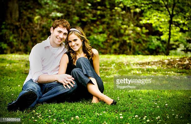 amazing couple portraits