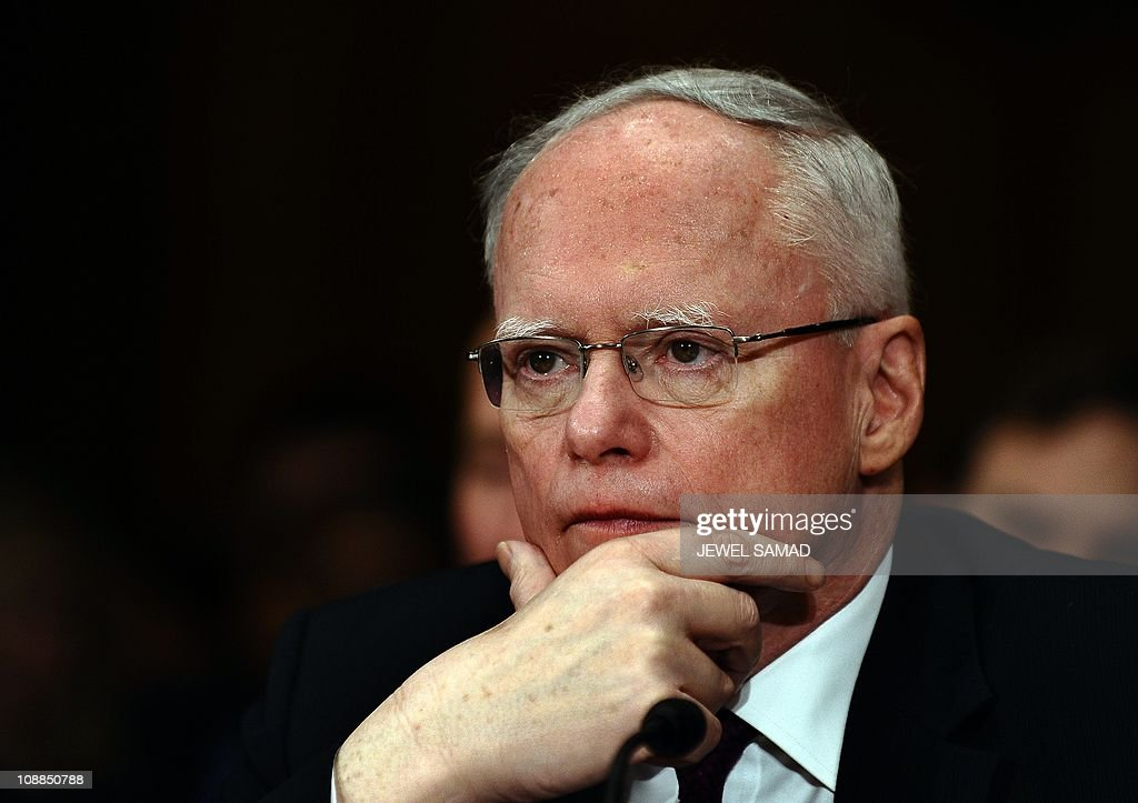 http://media.gettyimages.com/photos/ambassador-to-iraq-james-jeffrey-sits-to-testify-before-a-full-on-picture-id108850788