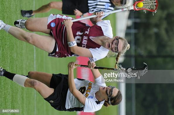 lock haven cougar women You will automatically be redirected to our official domain, lockhavenedu in five seconds you can also click the link to avoid waiting please update your bookmarks.