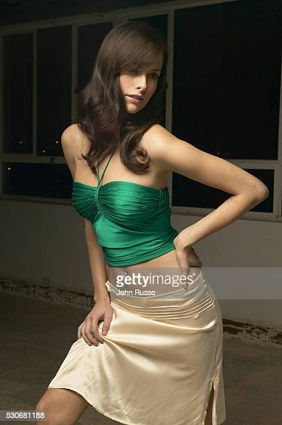 Image result for AMELIA COOKE