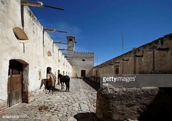 Tlaxcala State Stock Photos And Pictures  Getty Images. Hotel Mitterhofer. Fair Winds Hotel. La Caminera Golf And Spa Resort. Amytis Gardens Retreat & Day Spa. Apparthotel Winklwiese. Marbella Suites. Madinah Moevenpick Hotel. Litchi Garden Rainforest Hot Spring Resort