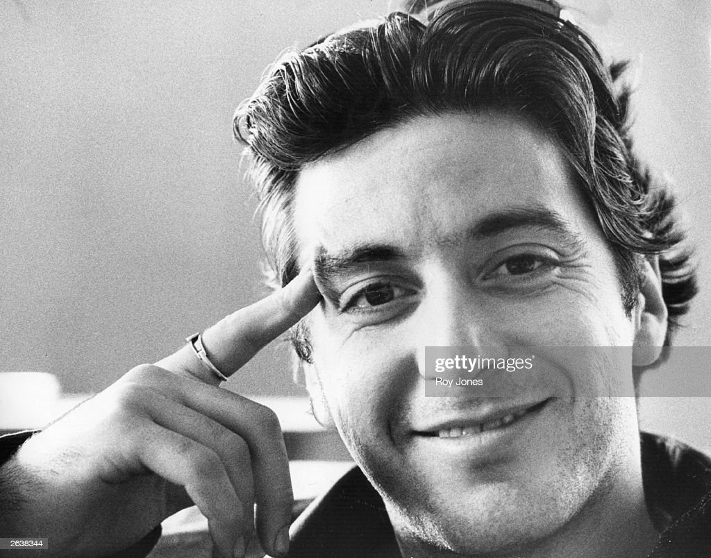 al pacino american actor - photo #6