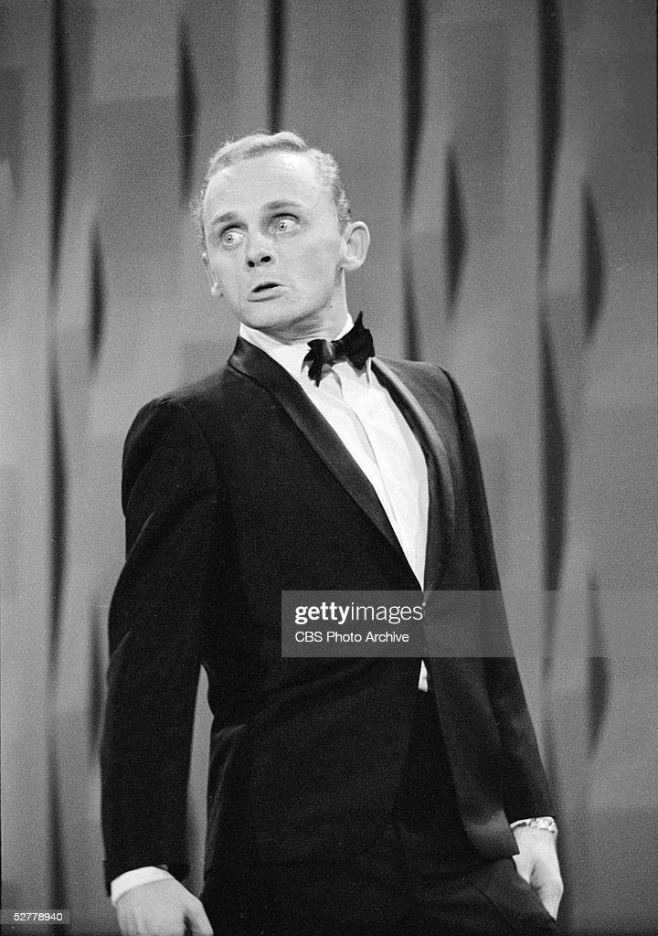 frank gorshin height