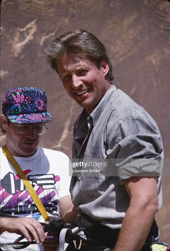 bruce boxleitner facebookbruce boxleitner verena king, bruce boxleitner twitter, bruce boxleitner facebook, bruce boxleitner tron, bruce boxleitner melissa gilbert, bruce boxleitner tron legacy, bruce boxleitner kathryn holcomb, bruce boxleitner net worth, bruce boxleitner bio, bruce boxleitner imdb, bruce boxleitner wife, bruce boxleitner movies and tv shows, bruce boxleitner cedar cove, bruce boxleitner and kate jackson 2010, bruce boxleitner movies, bruce boxleitner kate jackson relationship, bruce boxleitner how the west was won, bruce boxleitner kate jackson, bruce boxleitner girlfriend, bruce boxleitner divorce