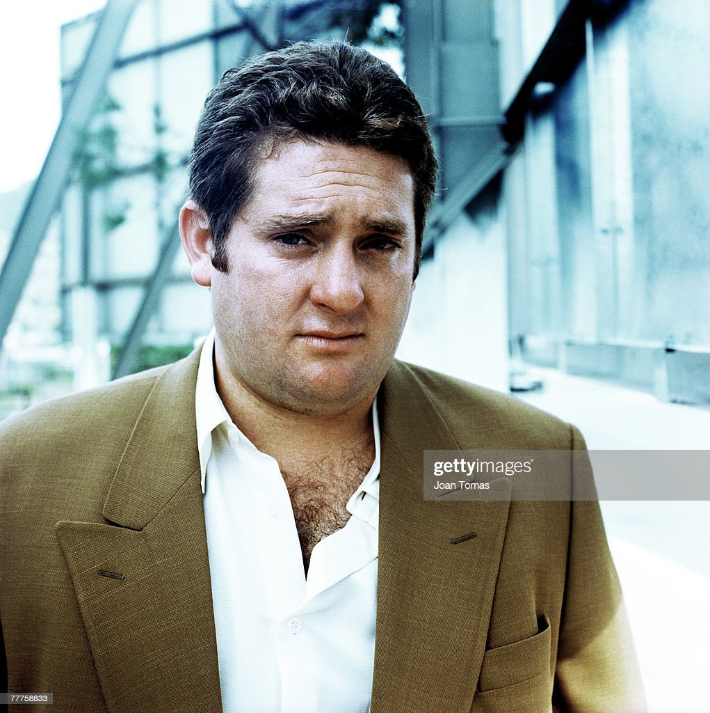 chris penn gifchris penn jonah hill, chris penn csi miami, chris penn wiki, chris penn gif, chris penn funeral, chris penn last photo, chris penn height, chris penn death, chris penn, chris penn reservoir dogs, chris penn rush hour, chris penn cause of death, chris penn imdb, chris penn net worth, chris penn morte, chris penn footloose dance, chris penn todesursache, chris penn drugs