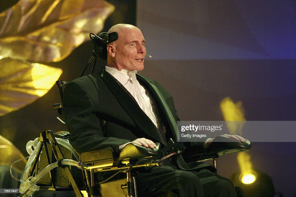 a biography of christopher reeve the american actor Christopher d'olier reeve was born september 25 - imdb mini biography by: created a piece of american mythology.