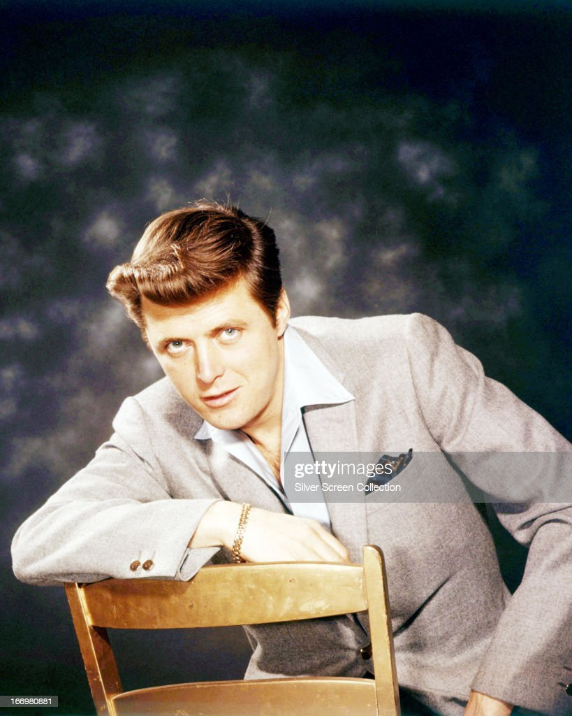 edd byrnes maverickedd byrnes age, edd byrnes death, edd byrnes wife, edd byrnes imdb, edd byrnes son, edd byrnes in grease, edd byrnes photos, edd byrnes movies, edd byrnes today, edd byrnes married, edd byrnes biography, edd byrnes images, edd byrnes 2016, edd byrnes net worth, edd byrnes in troop beverly hills, edd byrnes movies and tv shows, edd byrnes pictures, edd byrnes 2015, edd byrnes kookie kookie, edd byrnes maverick