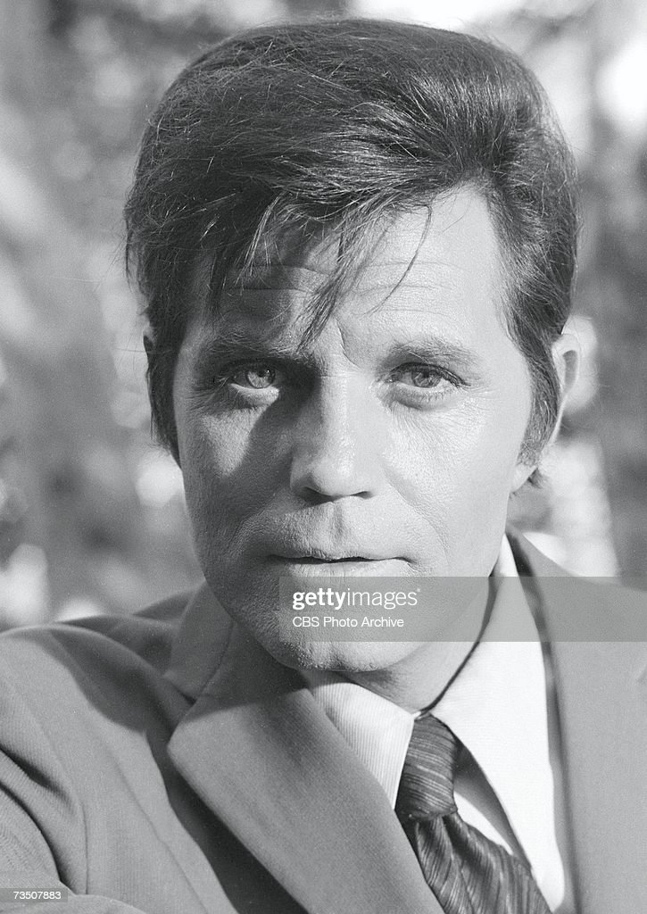 jack lord hawaii five o