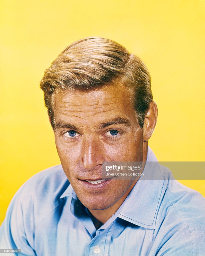 james franciscus imdbjames franciscus cause of death, james franciscus longstreet, james franciscus height, james franciscus imdb, james franciscus wife, james franciscus death, james franciscus planet of the apes, james franciscus age, james franciscus tv series, james franciscus tv shows, james franciscus images, james franciscus 1991, james franciscus bruce lee, james franciscus twilight zone, james franciscus blind, james franciscus find a grave, james franciscus today, james franciscus rifleman, james franciscus pictures, james franciscus wagon train