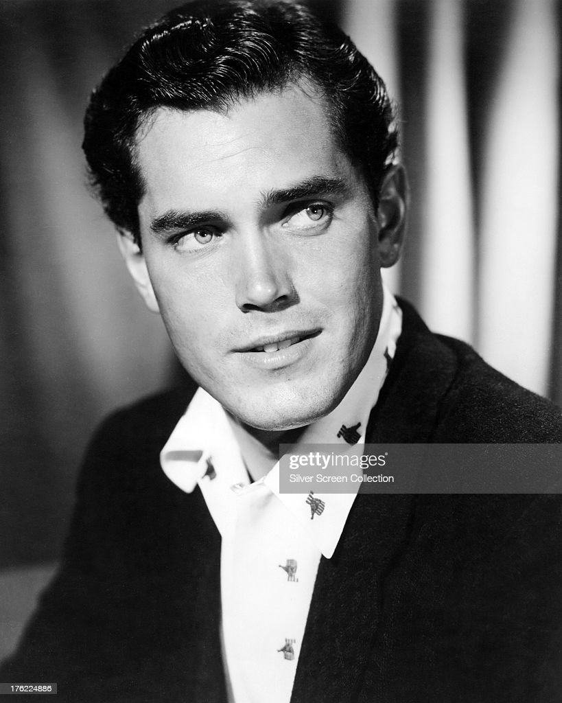 jeffrey hunter rey de reyes