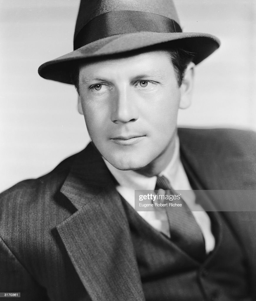 joel mccrea movies listjoel mccrea actor, joel mccrea katharine hepburn, joel mccrea, joel mccrea movies youtube, joel mccrea wikipedia, фильмография joel mccrea, joel mccrea net worth, joel mccrea ranch, joel mccrea imdb, joel mccrea westerns, joel mccrea and frances dee, joel mccrea movies list, joel mccrea filmography, joel mccrea western movies on youtube, joel mccrea gay, joel mccrea and frances dee photos, joel mccrea youtube