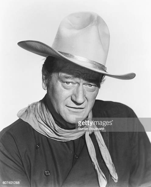 The Man Who Shot Liberty Valance Stock Photos And Pictures