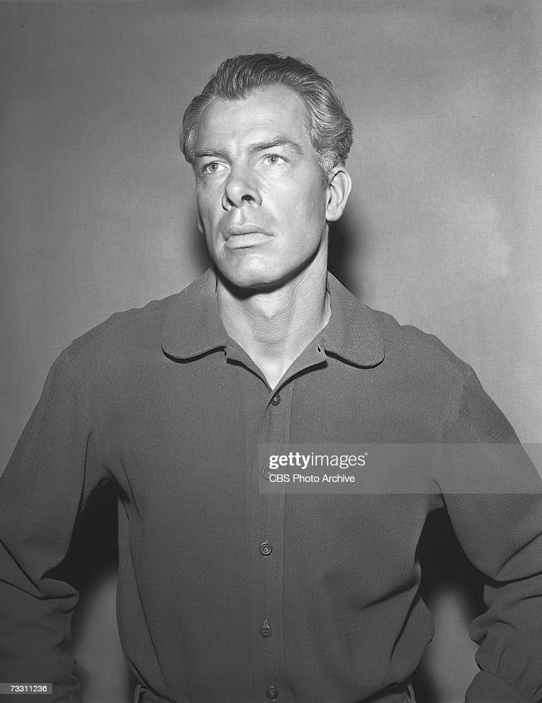 lee marvin and clint eastwood movie