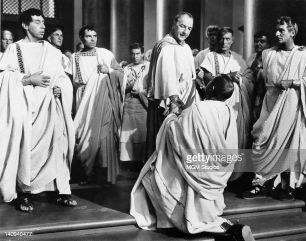 role of women in the tragedy julius caesar by william shakespeare Julius caesar by william shakespeare home / literature / in julius caesar, women, who are excluded from politics and public roles.