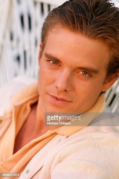 Michael Biehn Stock Photos and Pictures | Getty Images
