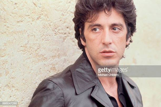 al pacino american actor - photo #4