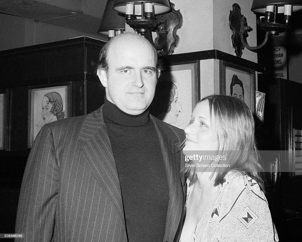 peter boyle joe