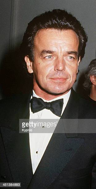 American actor Ray Wise circa 1992