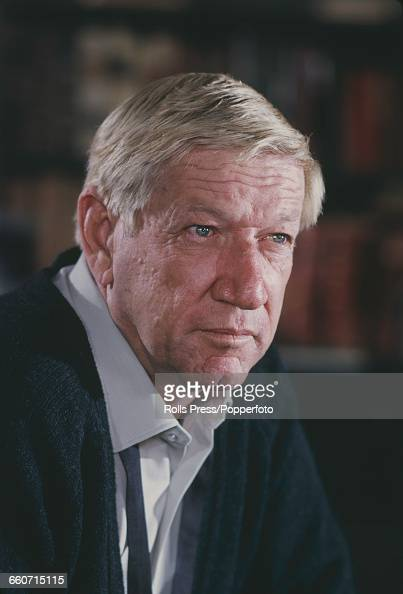 richard boone in the kremlin letter pictures getty images