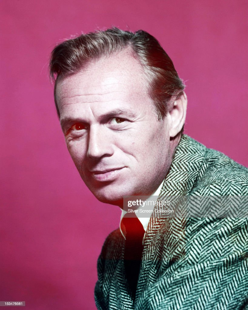 richard widmark filme deutsch