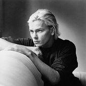 UNS: 31st October 1993 - River Phoenix Dies Outside LA Club