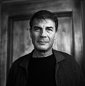 UNS: FILE: Actor Robert Forster Dies At 78