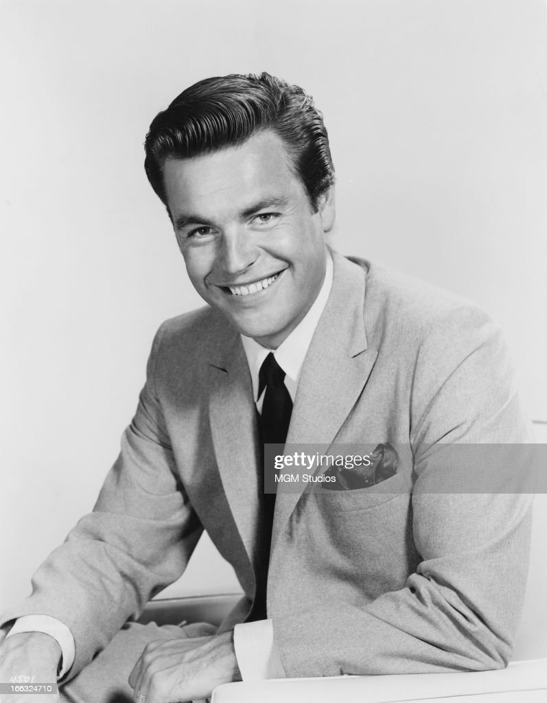 Robert Wagner Pictures | Getty Images