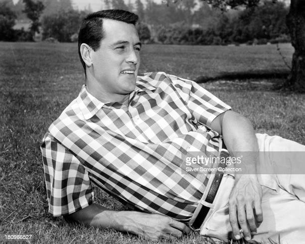 from Deandre gay film stars 1950