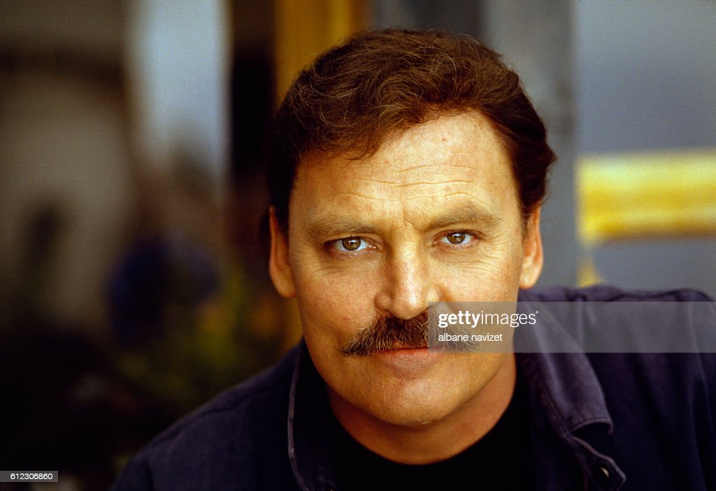 stacy keach wife
