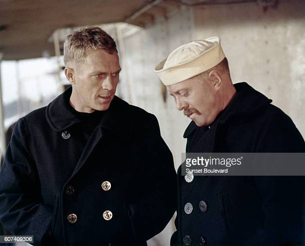 the sand pebbles by richard mckenna essay The sand pebbles's wiki: the sand pebbles is a 1962 novel by american author richard mckenna about a yangtze river gunboat and its crew in 1926 it was the winner of the 1963 harper prize for fiction.