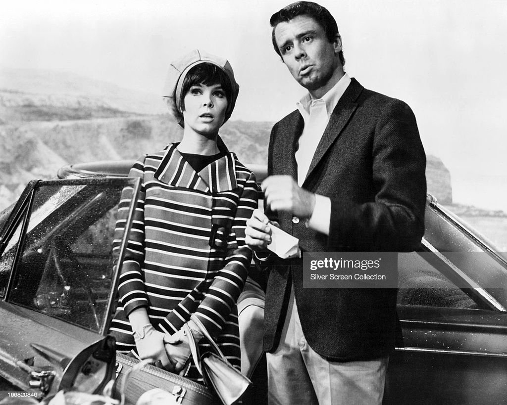yvonne craig relationshipsyvonne craig star trek, yvonne craig weight, yvonne craig, yvonne craig imdb, yvonne craig images, yvonne craig wiki, yvonne craig net worth, yvonne craig photos, yvonne craig measurement, yvonne craig elvis, yvonne craig 2015, yvonne craig relationships, yvonne craig pics, yvonne craig hoje