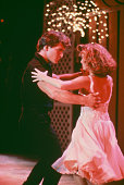 American actors patrick swayze and jennifer grey star in the film picture id144187584?s=170x170