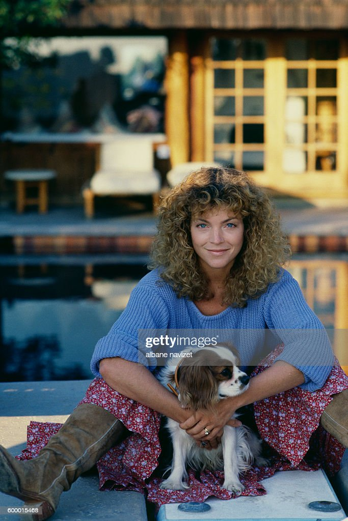 amy irving instagramamy irving songs, amy irving wiki, amy irving why don't you do right lyrics, amy irving singer, amy irving carrie, amy irving singing, amy irving instagram, amy irving young, amy irving the competition, amy irving youtube, amy irving net worth, amy irving imdb, amy irving age, amy irving photos, amy irving husband