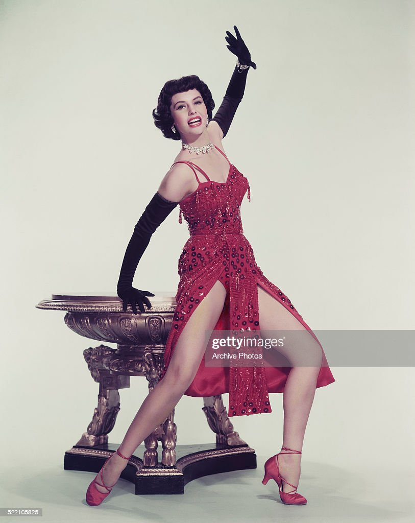 cyd charisse las vegascyd charisse height, cyd charisse height weight, cyd charisse now, cyd charisse and fred astaire, cyd charisse gene kelly, cyd charisse ballerina, cyd charisse funeral, cyd charisse las vegas, cyd charisse films, cyd charisse photos, cyd charisse old, cyd charisse birthday, cyd charisse dancing