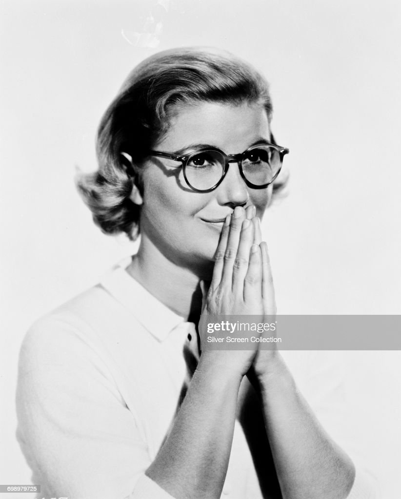barbara bel geddes vertigobarbara bel geddes net worth, barbara bel geddes daughter, barbara bel geddes vertigo, barbara bel geddes movies, barbara bel geddes young, barbara bel geddes imdb, barbara bel geddes alfred hitchcock, barbara bel geddes height, barbara bel geddes age, barbara bel geddes twilight zone, barbara bel geddes lamb to the slaughter, barbara bel geddes books, barbara bel geddes photos, barbara bel geddes find a grave, barbara bel geddes biography, barbara bel geddes daniel boone, barbara bel geddes daughter betsy lewis, barbara bel geddes funeral, barbara bel geddes movies and tv shows, barbara bel geddes greeting cards