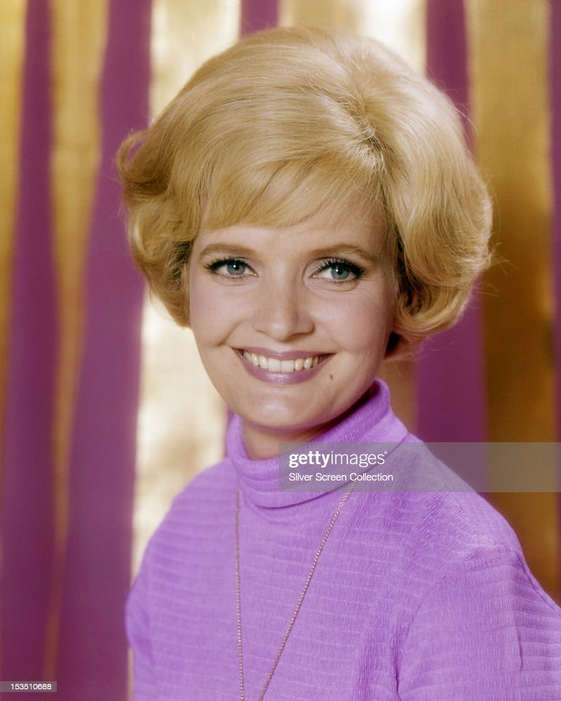 Image result for florence henderson photos