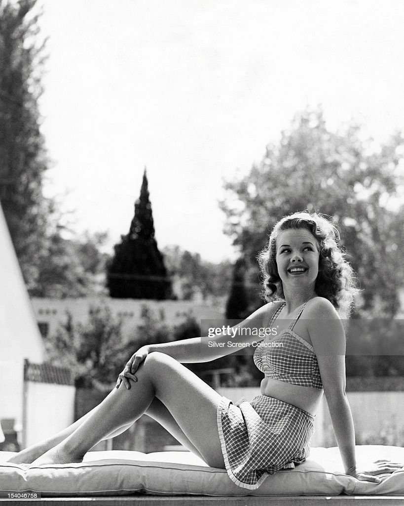 gale storm 8