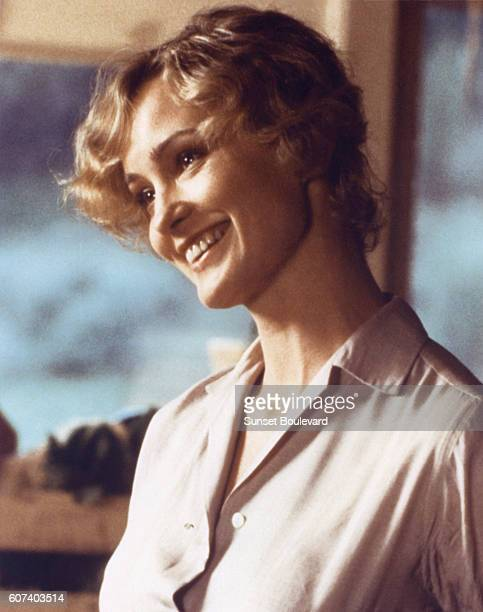 Jessica Lange Corbis Stock Photos and Pictures | Getty Images