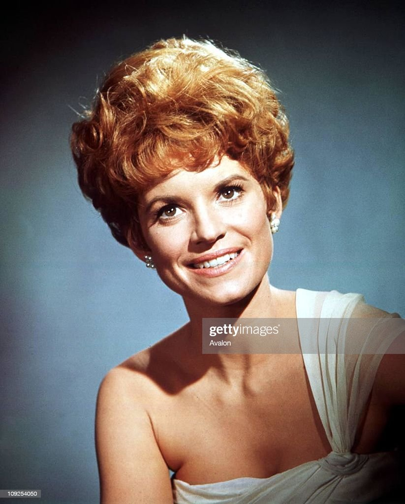 julie sommars housejulie sommars 2016, julie sommars net worth, julie sommars today, julie sommars actress, julie sommars now, julie sommars age, julie sommars perry mason, julie sommars photos, julie sommars imdb, julie sommars husband, julie sommars gunsmoke, julie sommars images, julie sommars movies and tv shows, julie sommars john karns, julie sommars from matlock, julie sommars family, julie sommars house, julie sommars andy griffith, julie sommars actress photos, julie sommars actor